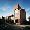 Aughey O'Flaherty Architects
