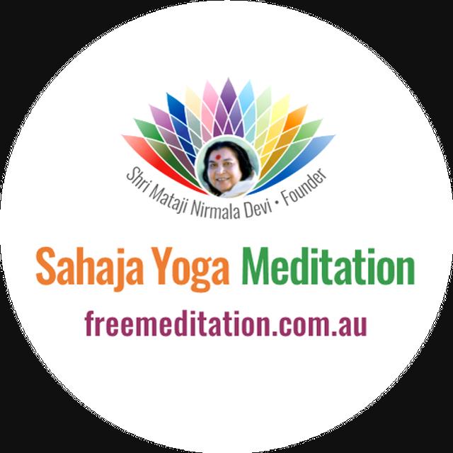 Sahaja Yoga Meditation On Vimeo