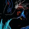Animation HSLU
