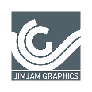 Profile picture for JimJam Graphics