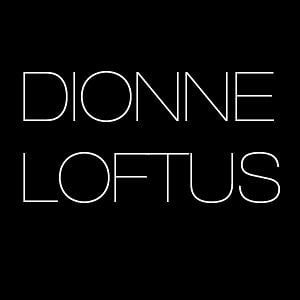 Profile picture for Dionne Loftus