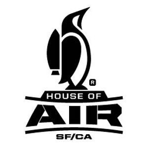 Profile picture for House of Air