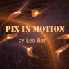 PIX IN MOTION by Leo Bar