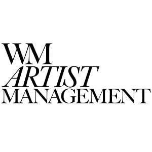 Profile picture for WM Artist Management