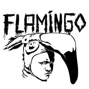 Profile picture for Flamingo