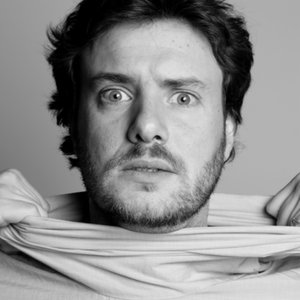 Profile picture for John Jencks