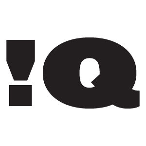 Profile picture for Illustration Québec