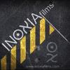 Inoxia Films