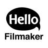 hellofilmmaker