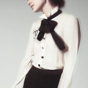 Profile picture for Ashley Taddei
