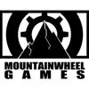 MountainWheel Games