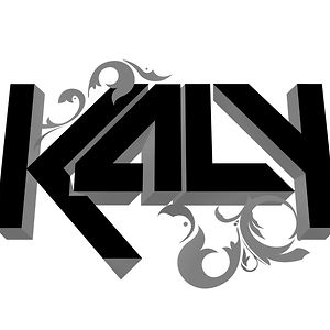 Profile picture for Kaly