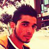 Kadir Gaffar