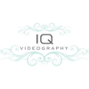 IQvideography