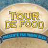 Tour de Food