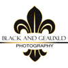 Black and Geauxld