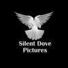 Silent Dove Pictures