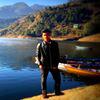 Milan Shrestha