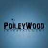 PoileyWood Entertainment