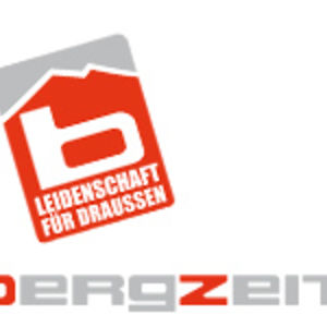 Profile picture for Bergzeit