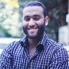 Khaled Amir
