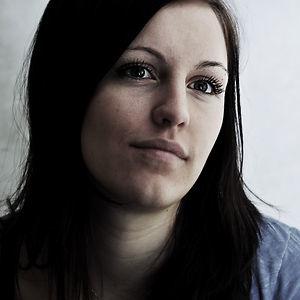 Profile picture for Julie Kjølstad