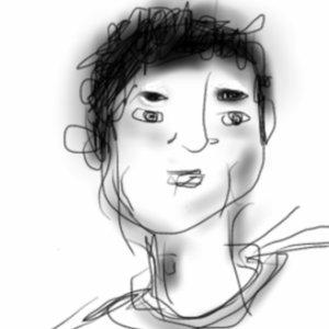 Profile picture for Jared Mast