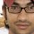Abdulla Hassan Ahmed
