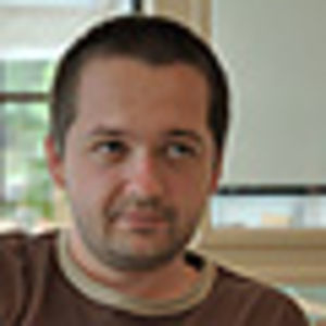 Profile picture for Arkadiusz Firlit