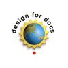Design for Docs