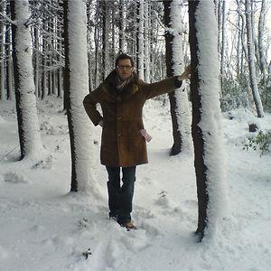 Profile picture for Boris Janek