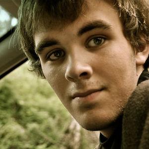 Profile picture for Mathias Berg