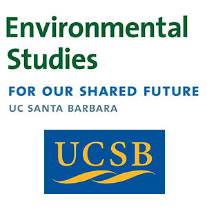 Profile picture for Environmental Studies at UCSB