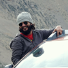 Kumar Chitrang