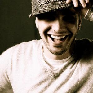 Profile picture for Iulian Moga