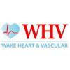 WHVheart