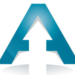 Profile picture for ATS