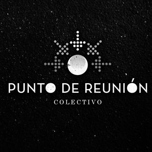 Profile picture for Punto de Reunion
