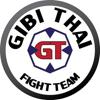 Gibi Thai