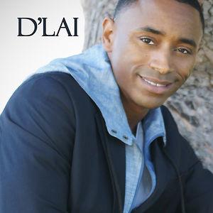 Profile picture for D'Lai