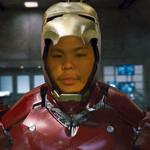 Profile picture for Roederick Butter Montemayor