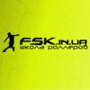 FSK.in.ua