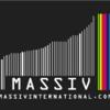 Massiv LTD