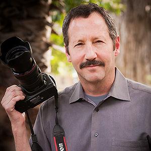 Profile picture for Michael e. Stern