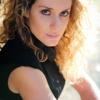 Alice Gagno