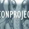 iconproject