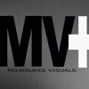 Milw Visuals+