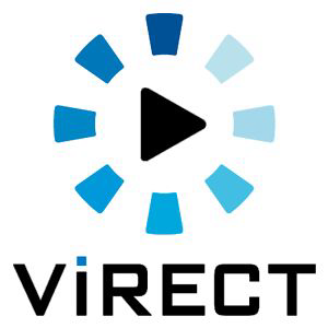Profile picture for Virect