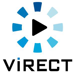 Virect