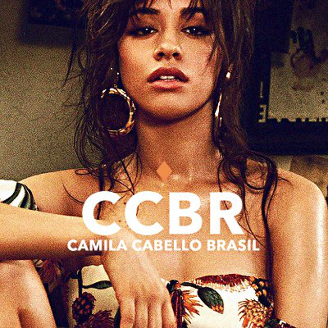 Havana Live Camila Cabello: Camila Cabello Brasil On Vimeo